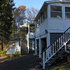 21 Uncle Bernie's Harveys Lake cottage