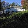 24 Uncle Berie's Harveys Lake cottage