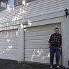 28 Doug_Harveys Lake, PA