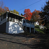 23 Washington St  cottages at Harveys Lake, PA