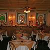 019 The Inn at Jim Thorpe • Dining Room • Ann