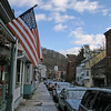 048 Upper Broadway in Jim Thorpe, PA