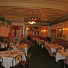 018 The Inn at Jim Thorpe • Dining Room