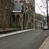 041 Historic Stone Row in Jim Thorpe, PA