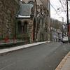 041 Historic Stone Row in Jim Thorpe, PA