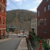 040 Lower Race Street in Jim Thorpe, PA