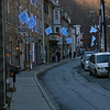 089 Stone Row is a street of conjoint stone-faced buildings in Jim Thorpe,