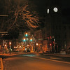 011 Olde Time Christmas Festival in an intriguing town full of history and old-world charm