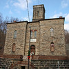 047 Old Carbon County Jail in Jim Thorpe, PA