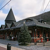037 former Central Railroad of New Jersey Station_Focal point of tourism in the town today
