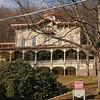 056 Tha Asa Packer Mansion in Jim Thorpe, PA