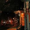 008 Dugan's Store • 60 Broadway • Jim Thorpe, PA 18229