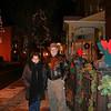 007 Ann & Doug_Christmas in Jim Thorpe, PA