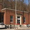 053 United States Post Office Jim Thorpe, PA 18229-9998