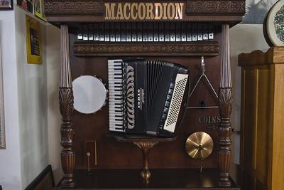 Maccordion