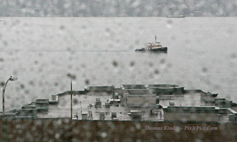 Seattle-2007-169