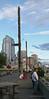 Seattle-2007-09