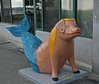 Seattle-2007-08