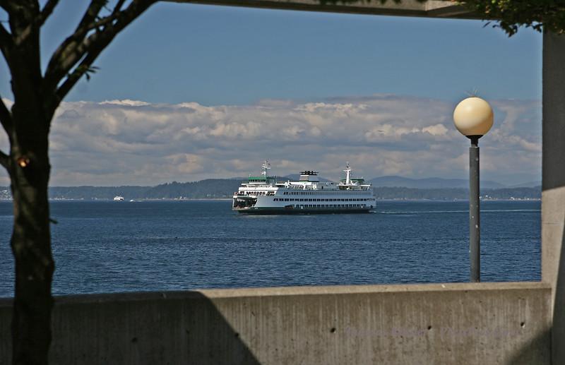 Seattle-2007-432