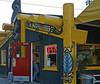 Seattle-2007-947