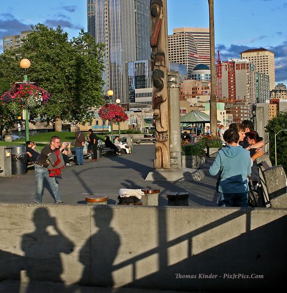 Seattle-2007-28