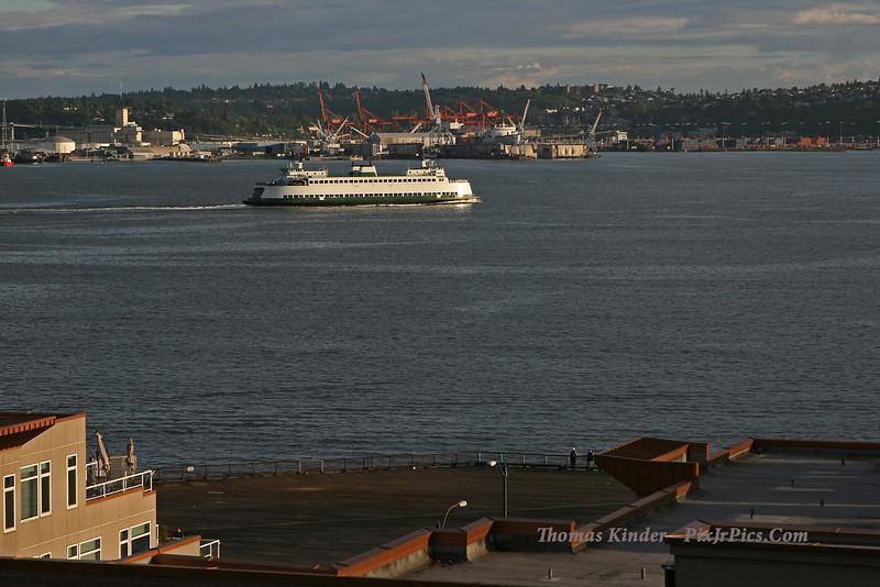 Seattle-2007-27