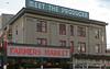 Seattle-2007-40