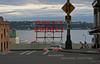 Seattle-2007-53