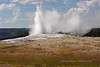 04 Yellowstone-8815