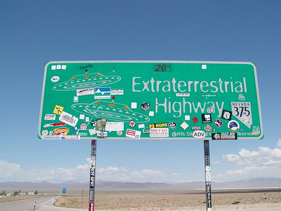 California 2013
