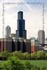 Sears/Willis tower