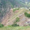 Eagle Mine near Leadville