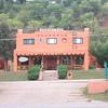 El Colorado Motel