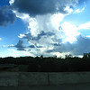 Nice Cloudz