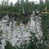 Niagara Escarpment, Peninsula State Park