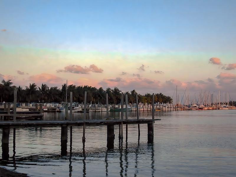 Coconut Grove (Miami)