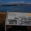 Pearl Harbor, Arizona Memorial