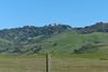 Hearst castle in San Simeon, California