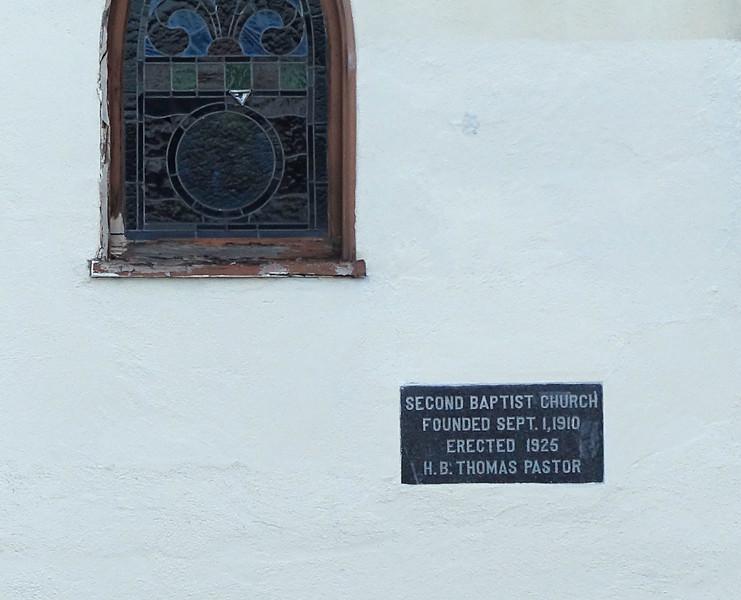 Now known as the Church of Skatan