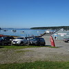 Monhegan Boat Landing, Port Clyde, Maine
