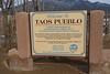 "Taos Pueblo       <a href=""http://taospueblo.com/about/"">http://taospueblo.com/about/</a>"