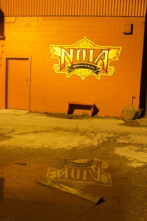 NOLA Brewing Company 2