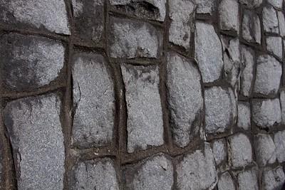 Wall Pattern 2