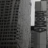 NYC MOMA