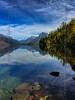 Montana_LakeMcD_1795a_iPhone
