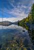 Montana_LakeMcD_2314a