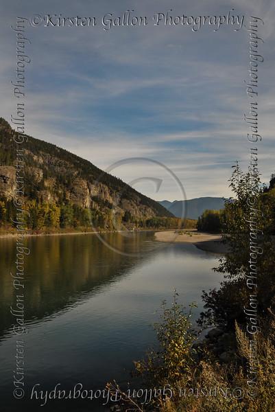 Montana_Hwy2_7161a