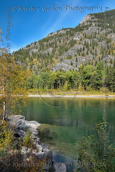 Montana_Hwy2_7156a