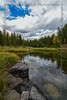 Montana_1677a