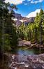 Montana_3074a1